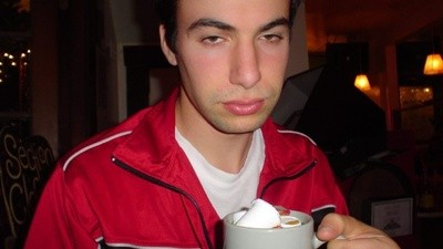 No One Can Hurt Nathan Fielder's Feelings