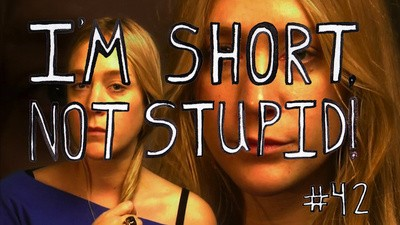I'm Short, Not Stupid Presents: 'All Flowers in Time'