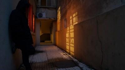 Ich saß sechs Monate im berüchtigtsten Knast des Libanon