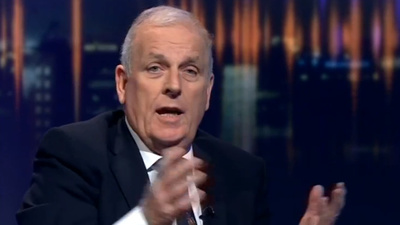 Kelvin MacKenzie Is Wrong About International News