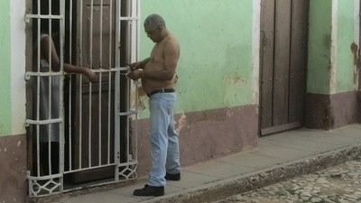 Millions of Cubans May Lose Their Life Savings This Year