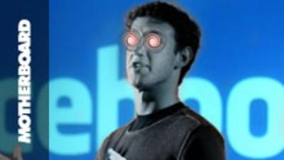 Facebook raakt volgens wetenschap binnenkort 80% van haar gebruikers kwijt (en dat is prima)