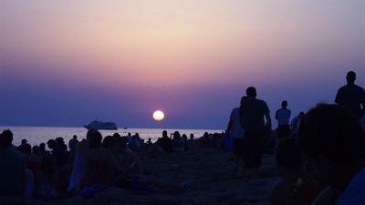Lucrătoarele sexuale din Ibiza au format primul sindicat al prostituatelor din Spania