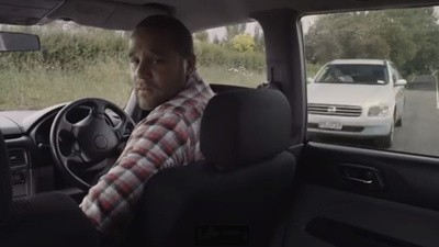 Deze filmpjes jagen Nieuw-Zeelanders functioneel de stuipen op het lijf