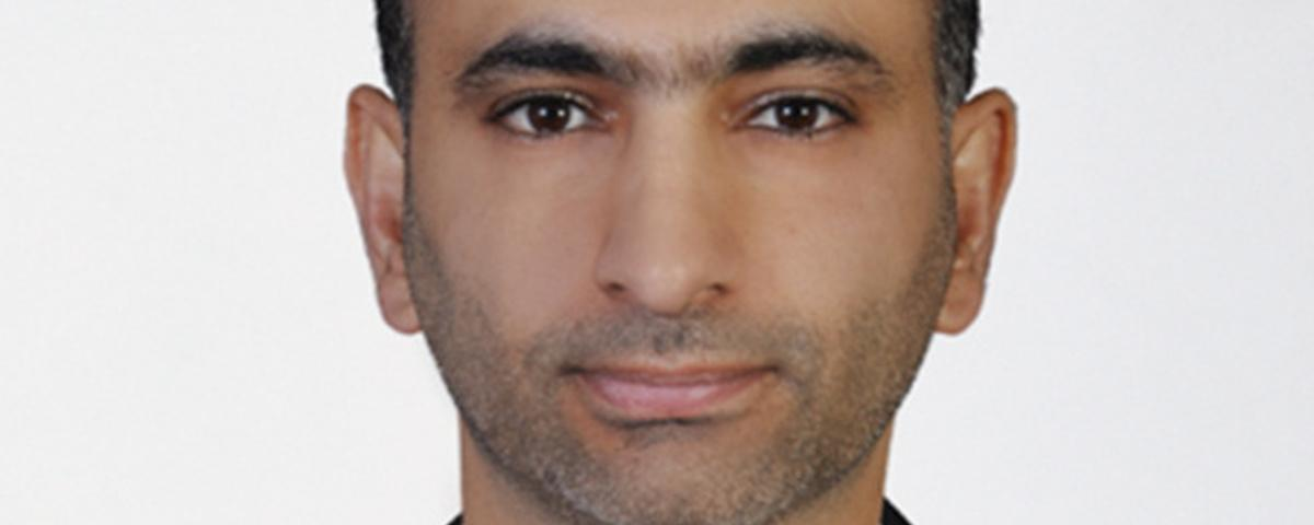 I Was Tortured as a Bahraini Political Prisoner