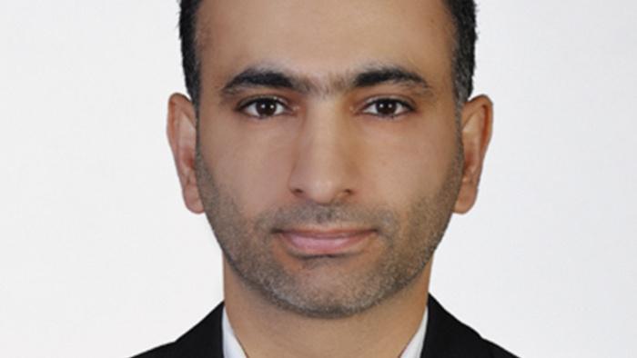 I Was Tortured as a Bahraini Political Prisoner