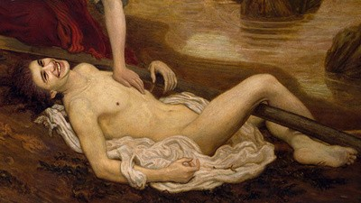 What of the Ottava Rima in Byron's 'Don Juan'?
