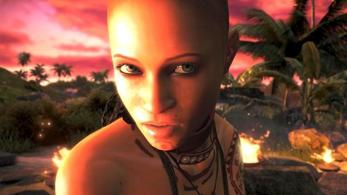 ,Far Cry 3' ist bewaffneter Inselurlaub nach meinem Geschmack