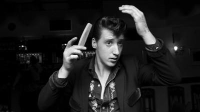 La obsesión del  fotógrafo Chris Steele-Perkins por Inglaterra