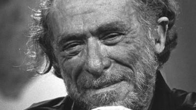 El inadaptable Charles Bukowski