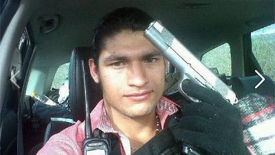 Los cárteles mexicanos adoran las redes sociales