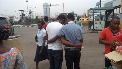 Essere gay in Nigeria è diventato ancora più pericoloso