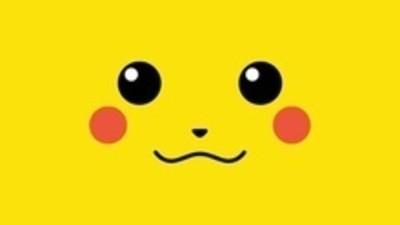 Ahora mismo hay 68.000 personas jugando a Pokémon a la vez