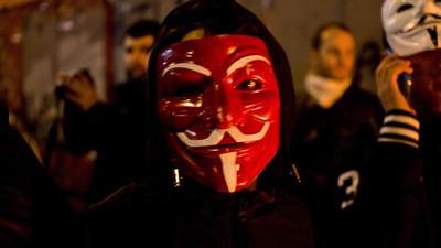 De Turkse overheid wil het internet grootschalig censureren