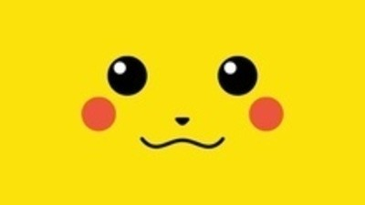 Ahora mismo hay 68 mil personas jugando a Pokémon a la vez