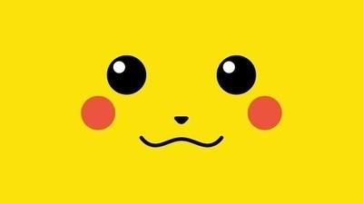 48 000 personnes jouent à Pokémon en ce moment même