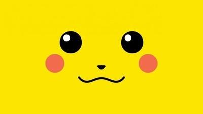 In questo momento, 48.000 persone stanno giocando alla stessa partita dei Pokémon