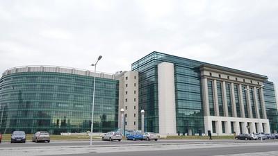 Ministerul Culturii vrea să facă din Biblioteca Națională doar un depozit de carte