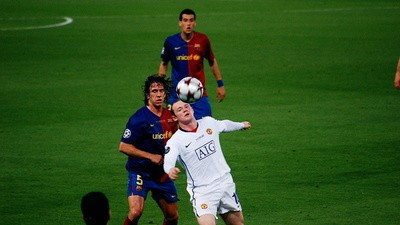 A cosa servono le statistiche nel calcio?