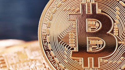An Alleged $350 Million Dollar Hack 'Could Be the End of Bitcoin'