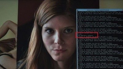 What 'House Of Cards' Got Right About Hackers