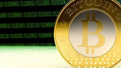 Better Bitcoin Exchanges Could Balance Out the Destruction of Mt.Gox