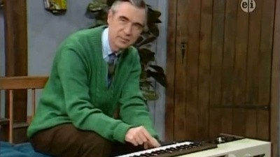Devo as Potatoes, Philip Glass on 'Sesame Street,' and More Experimental Music on Children's TV