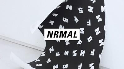 #NRMALxVICE: La Guía VICE del Festival NRMAL DF