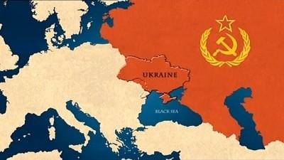 Ucraina: mult haos, puține perspective pentru democrație