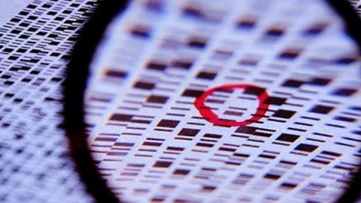 Is It Time to Encrypt Our Genomes?