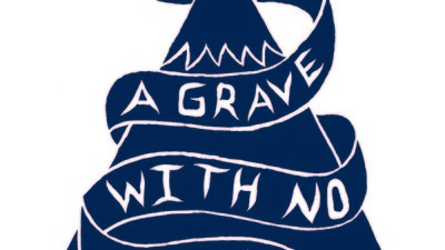MIXTAPE: A Grave with No Name