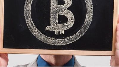 Did Satoshi Nakamoto, Bitcoin's Elusive Creator, Just Get Unmasked?