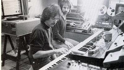 John Carpenter nos habla sobre las terroríficas bandas sonoras de sus pelis