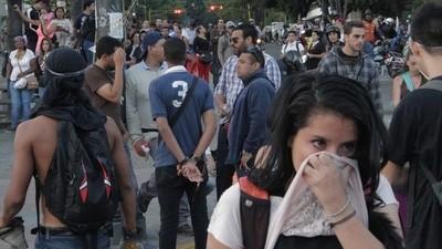 Venezuela Rising