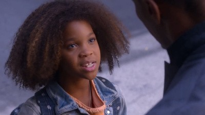 The 'Annie' Remake Is Just Hollywood Trolling Racists