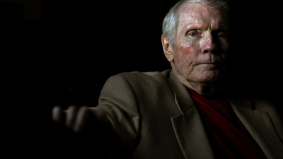 Satanists Are Going to Turn Fred Phelps Gay When He Dies