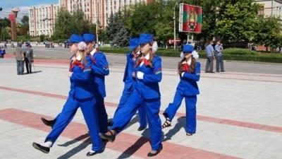 Benvenuti in Transnistria, lo stato che non esiste