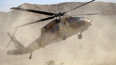 Israel wird in den syrischen Bürgerkrieg hineingezogen