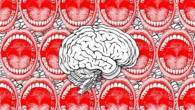 We worden slimmer van smartdrugs, maar waarschijnlijk ook ongelukkiger
