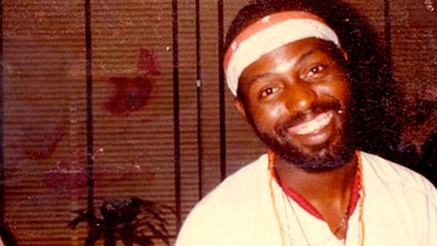 How Frankie Knuckles Saved the Life of a Boy from the London Suburbs