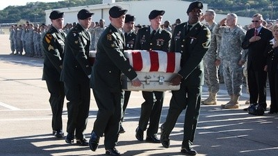 Could the Military Have Done Anything to Stop Another Fort Hood Massacre?