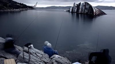 Cum arată cinci ani de criză economică în Grecia, în fotografii