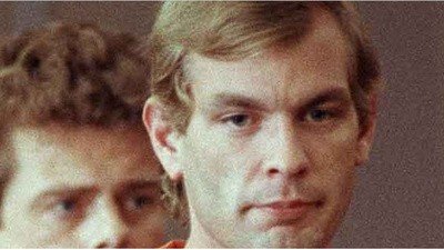 PETA Will NOT Be Turning Dahmer's House into a Vegan Restaurant