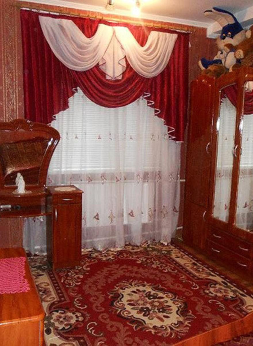 Roemeense huiskamers zijn wonderschoon
