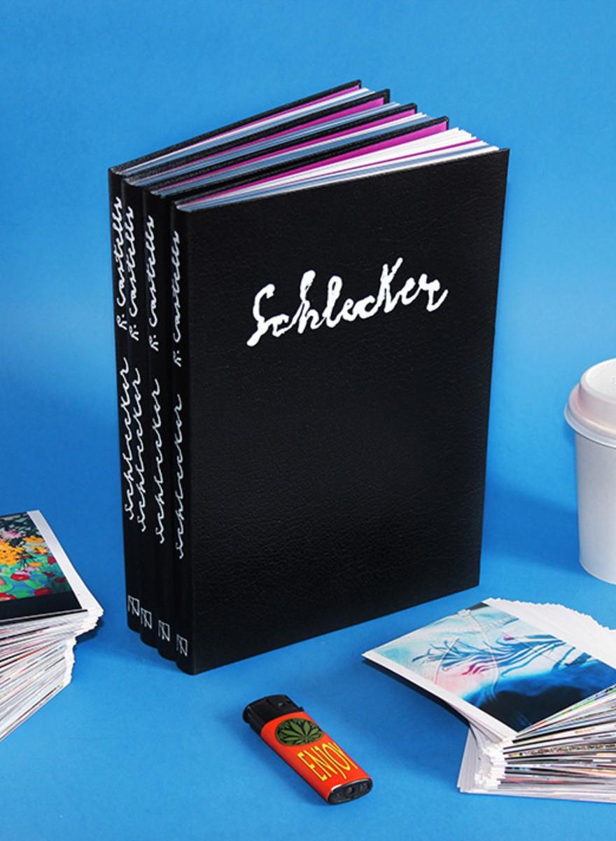 El Schlecker ya no es lo que era