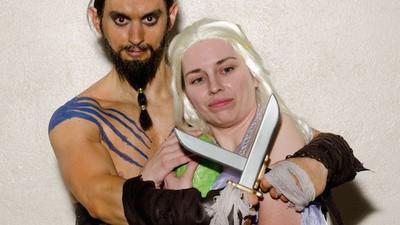 Terminați dracu cu discuțiile despre Game of Thrones