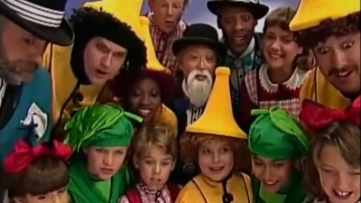 Why Are Adults Obsessed with 'Wee Sing,' a Low-Budget Direct-to-Video Children's Series?