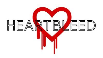 Heartbleed y lo que ahora sabemos