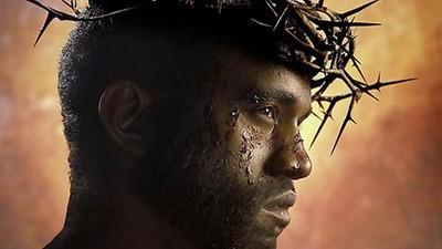 Entrevistamos al fundador de Yeezianity, la primera religión basada en Kanye West