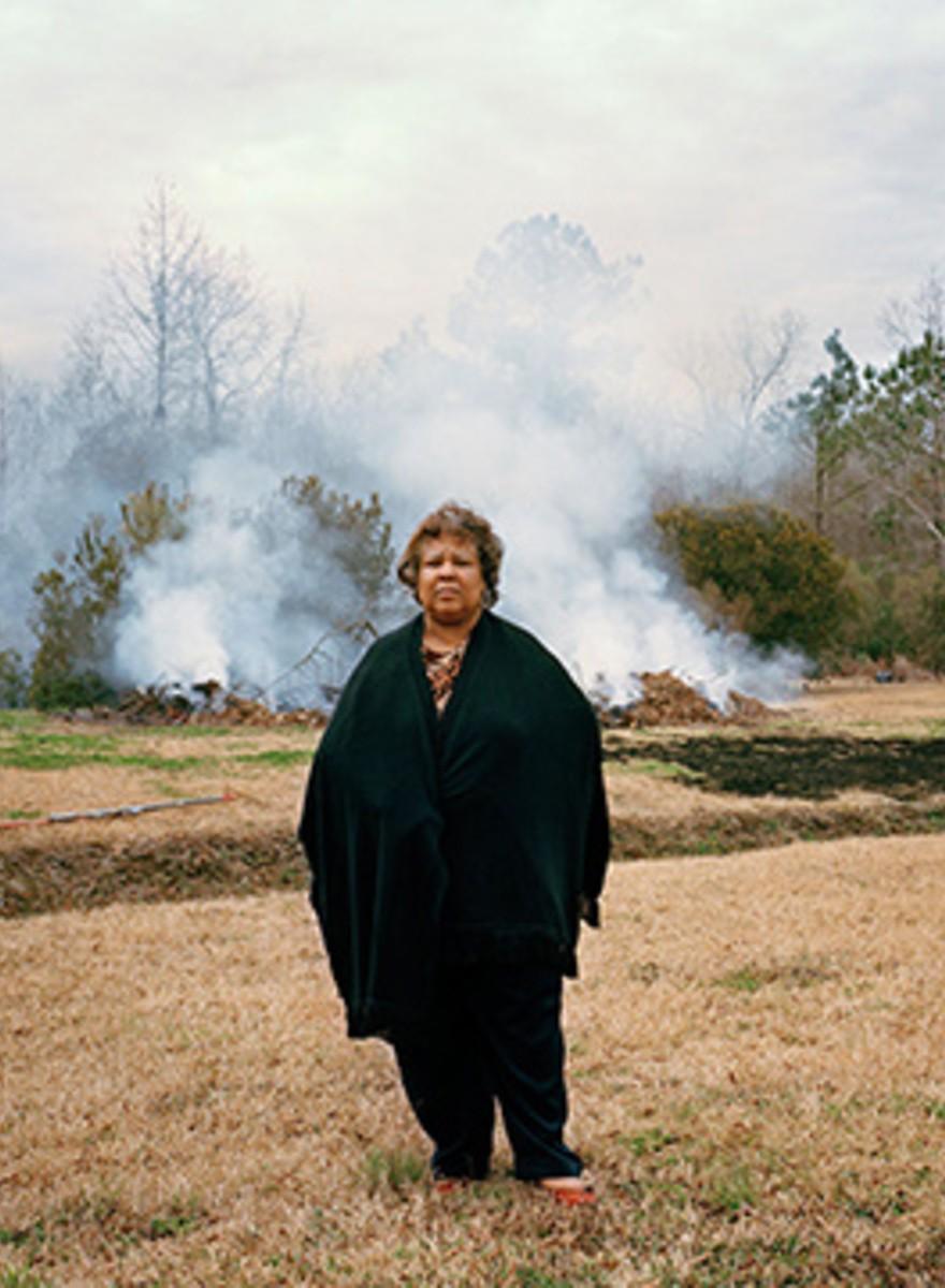 Mossless in America: Eliot Dudik